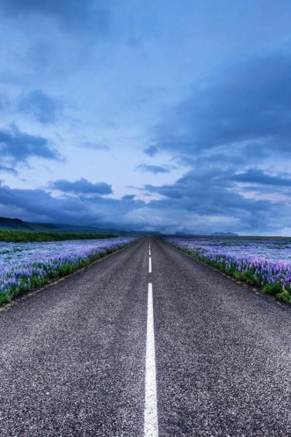 640-Blue-Landscapes-l1