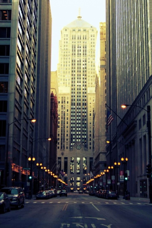 640-Chicago-Buildings-l