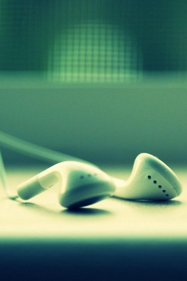 640-Music-iPod-l