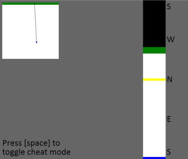 Screensefsdshot_5