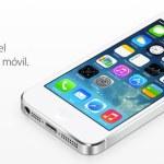 Enlaces directos para descargar iOS 7