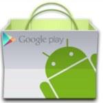 Las apliaciones Android más instaladas de la Play Store