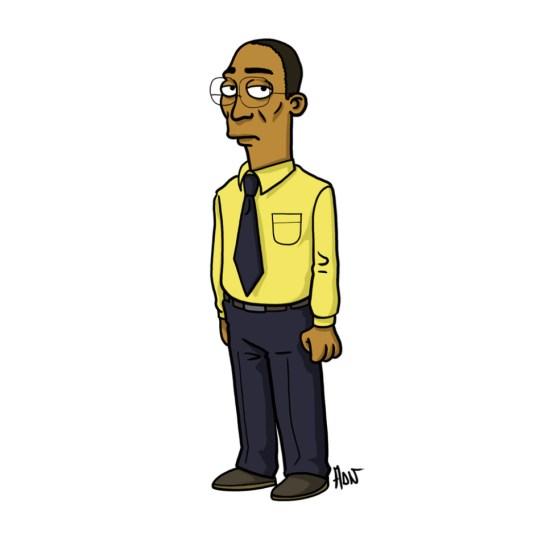 Gus-Fring