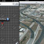 ¿Está Apple trabajando en una nueva app de Mapas?