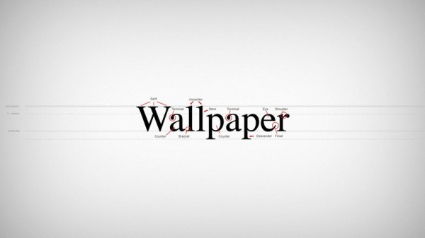 typeface_anatomy_wallpaper_