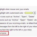 Regresa a la clásica forma de redactar correos en Gmail con Gmelius