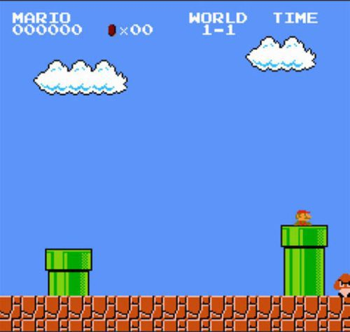 if-super-mario-made-today-funny-6
