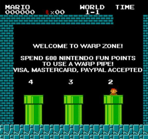 if-super-mario-made-today-funny-7