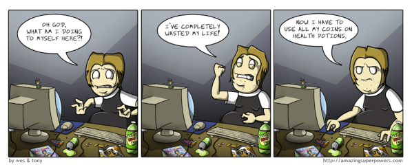 2009-11-09-Waste