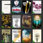 ePubLibre: Miles de libros sin DRM para descargar