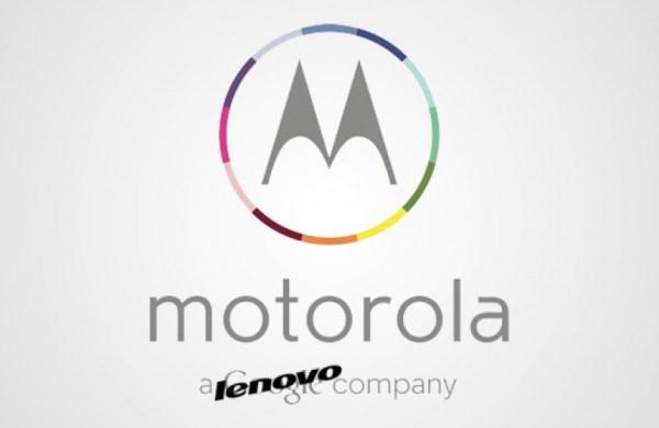 Motorola pasa de Google a Lenovo