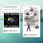 DashNotes: Guarda links, textos e imágenes en la nueva pestaña de Chrome