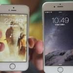 Se vendieron más de 10 millones de iPhone en los primeros 3 días