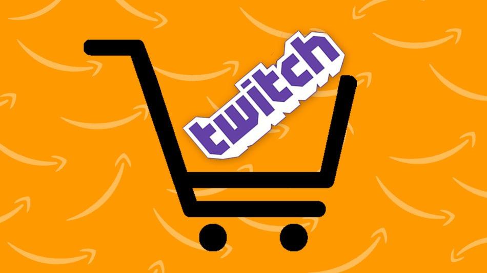 amazon compro twitch