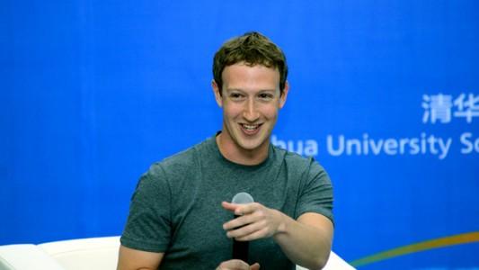 zuckerberg chino