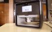 La impresora 3D de comida: Foodini