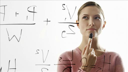 habitos para mejorar coeficiente intelectual