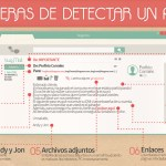 10 indicadores para detectar si te están haciendo phishing