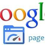 Google dará de baja PageSpeed Service el 3 de agosto