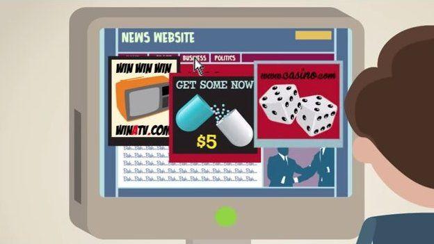 navegador adblock plus