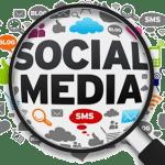 3 video cursos gratis en Udemy sobre Social Media Marketing