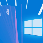 10 razones para pasarte a Windows 10