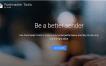 Google planea detener el spam en Gmail con inteligencia artificial