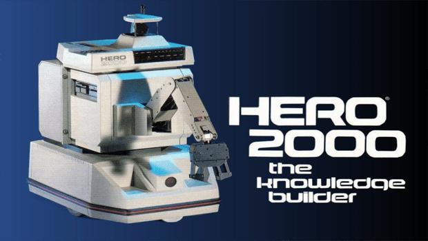 hero 2000