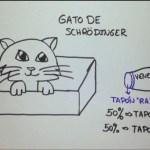 Harán realidad el experimento de Schrödinger