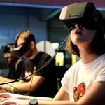 La realidad virtual y aumentada crecerán en valor por más de 160 mil millones en 2020