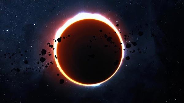 eclipse_anular_de_sol