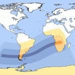 Cómo ver online el eclipse anular de sol del domingo
