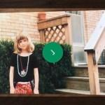 FotoScan de Google se actualiza y te permite escanear fotos con un toque