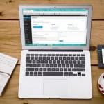 Cursos gratis: Dominando WordPress sin programación