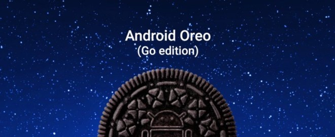 android_oreo_go_edition
