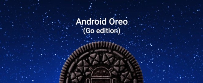 android_oreo_go_edition