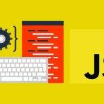 Directorio curado de recursos JavaScript