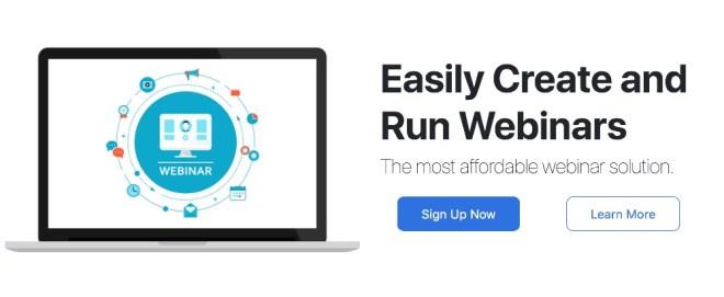 WebinarSuite