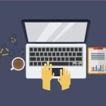 Cómo instalar WordPress fácilmente