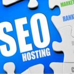 ¿Por qué es indispensable un buen hosting para el SEO en WordPress?