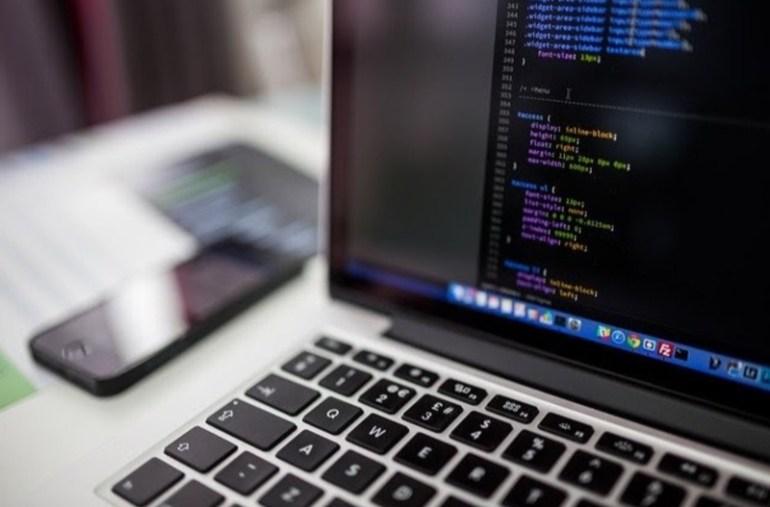 software_programacion