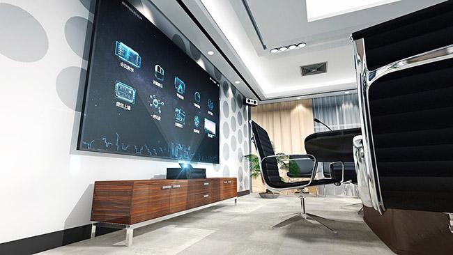 conectar movil a tv