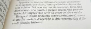 Fabio_Volo_frase