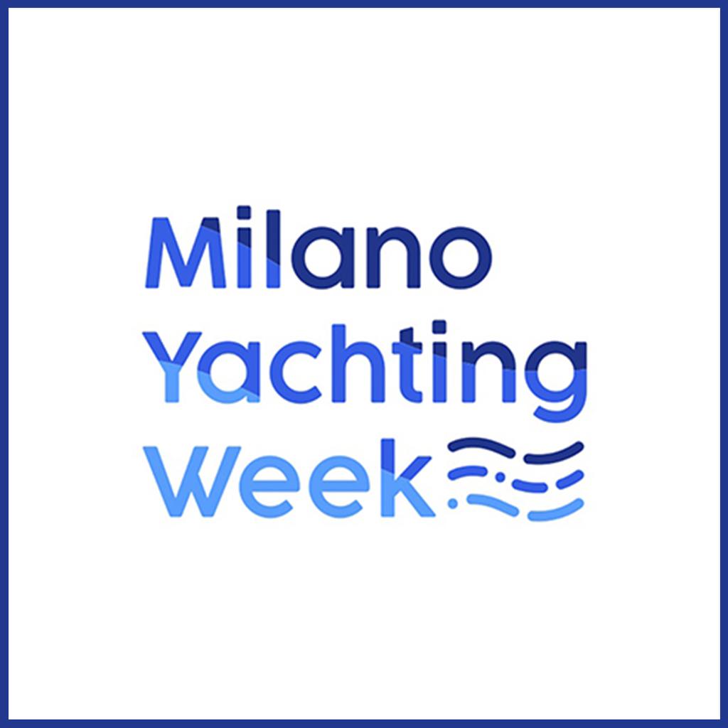 nautica + salone + yachting + digitale
