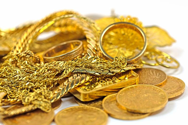 Compro Oro Pisa Compro Oro Empoli Compro Oro Firenze