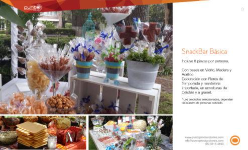5 Book Snack Bar Punto Producciones 2017 Baja3