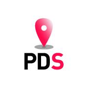 Redacción PDS