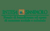 logo_IntesaSanPaoloFondoBeneficenza