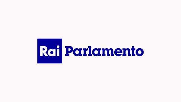 Oggi in TV: Referendum 2020: il Confronto di Rai Parlamento raddoppia, da lunedì al via le Tribune serali - Doppio appuntamento, su Rai2 alle 18 e su Rai1 alle 23.15