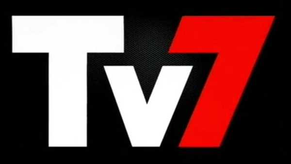 Stasera in TV: Su Rai1 l'attualità e i reportage di Tv7. Storie di vita legate all'emergenza Covid